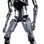 Now you can download Terminator High Quality PNG