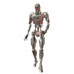 Download for free Terminator PNG Image Without Background