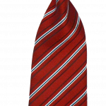 Download and use Tie Transparent PNG Image