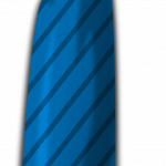 Download and use Tie PNG Image Without Background