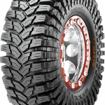 Download this high resolution Tires PNG Image