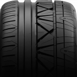 Now you can download Tires PNG Picture
