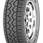 Download for free Tires High Quality PNG
