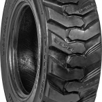 Grab and download Tires PNG Image Without Background