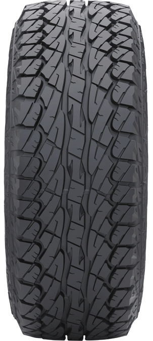 Download and use Tires PNG