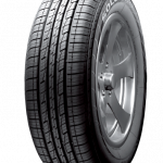 Download and use Tires Icon