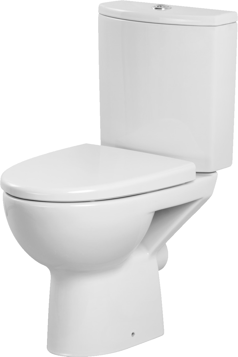 Download and use Toilet Transparent PNG File