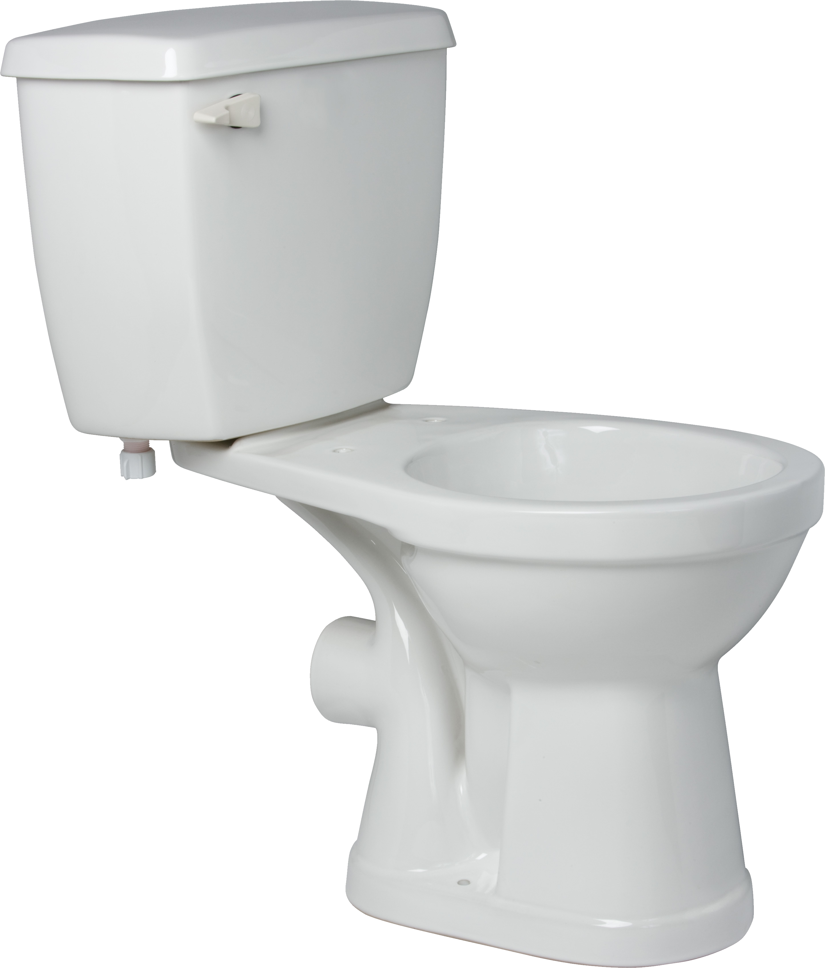 Toilet Transparent PNG File | Web Icons PNG