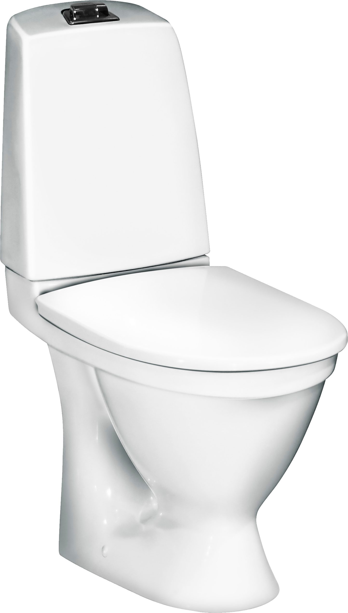 Now you can download Toilet Transparent PNG Image