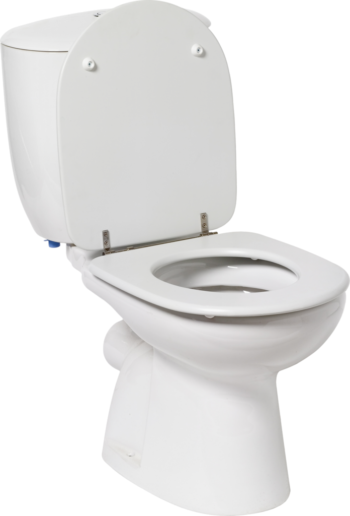 Free download of Toilet High Quality PNG