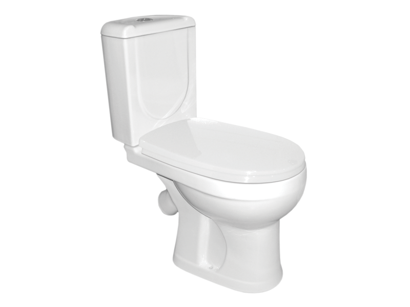 Free download of Toilet PNG Image
