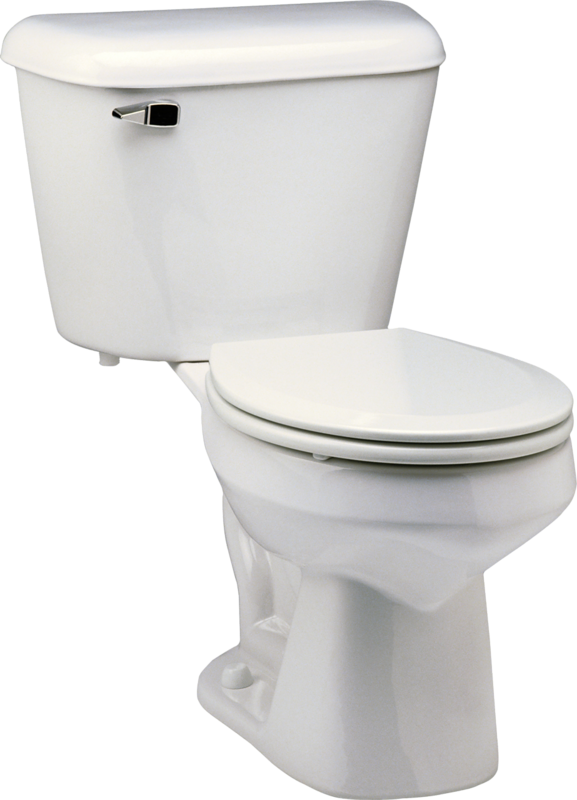 Free download of Toilet PNG Image Without Background