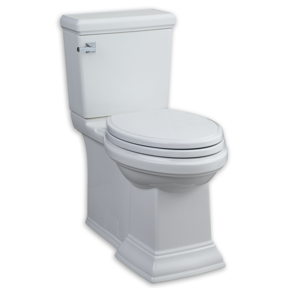 Grab and download Toilet In PNG