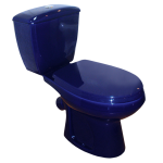 Now you can download Toilet High Quality PNG