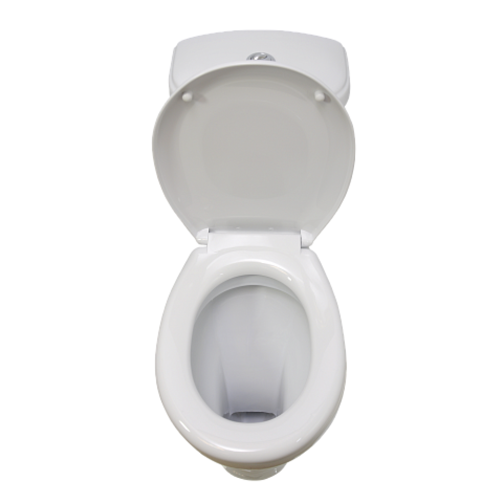 Download and use Toilet In PNG