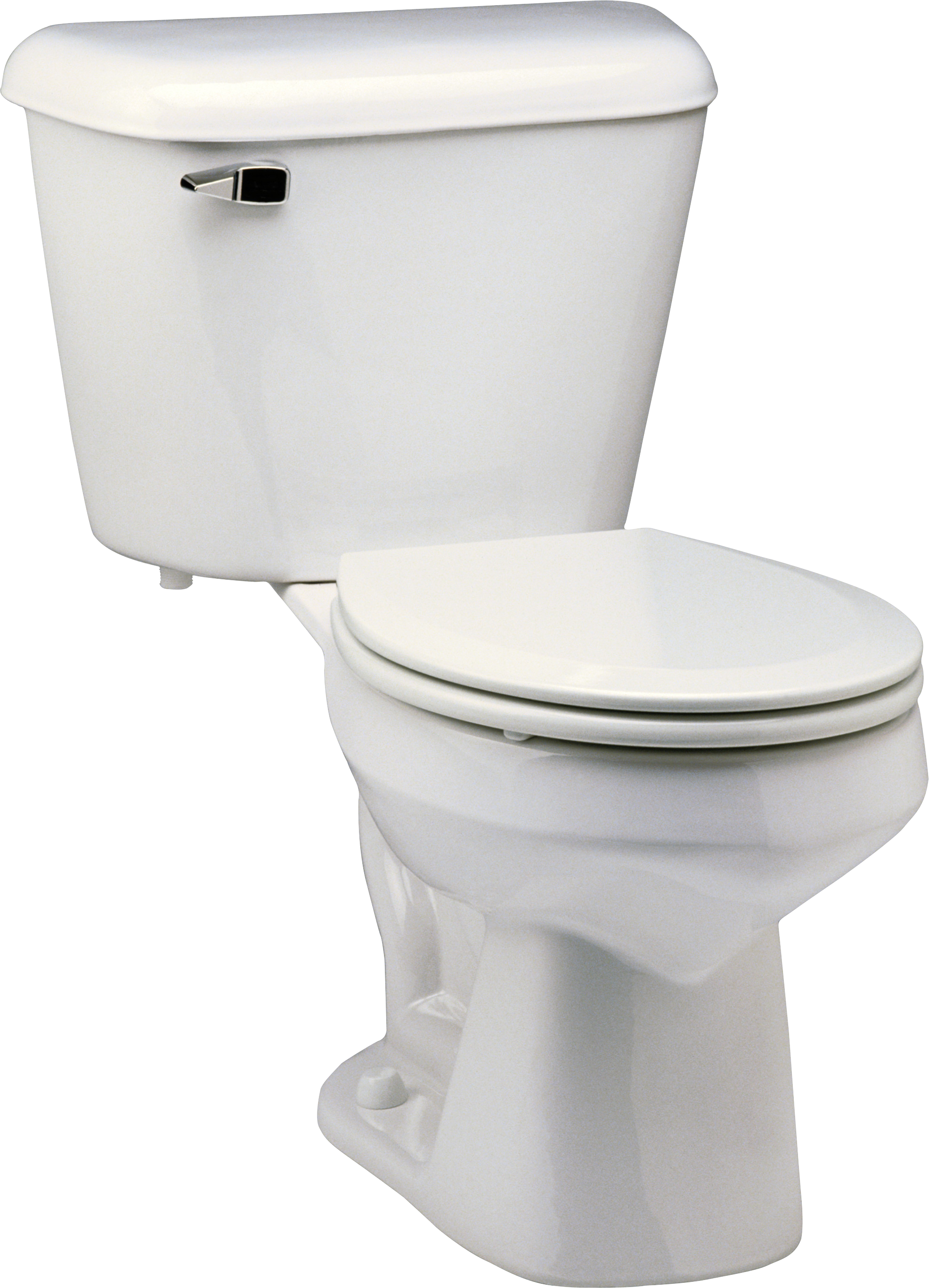 Download and use Toilet PNG Icon