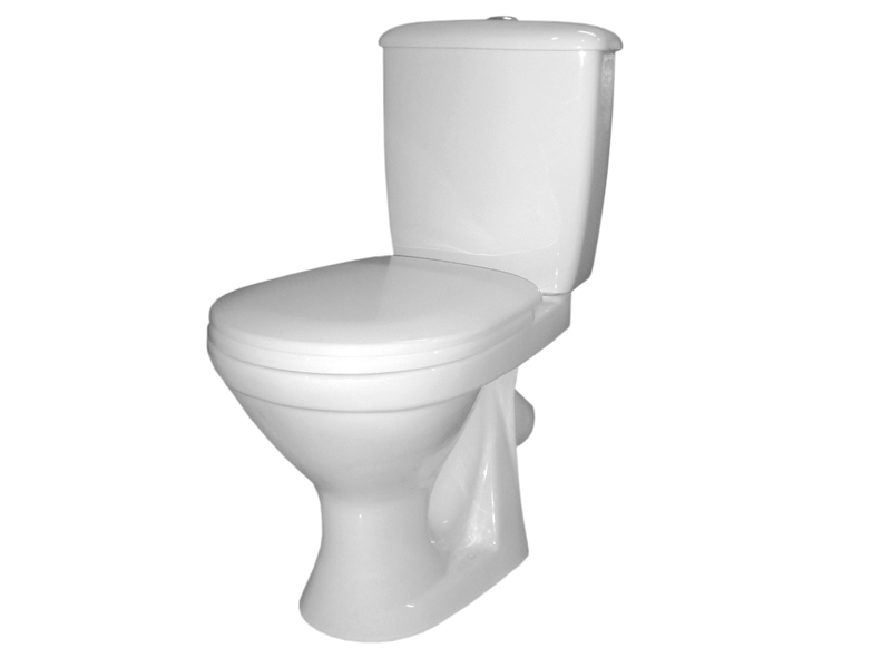 Grab and download Toilet PNG Image Without Background