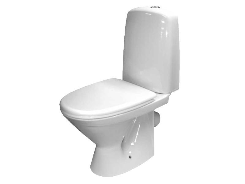 Best free Toilet PNG Picture