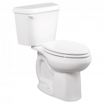 Free download of Toilet PNG Picture