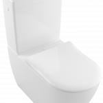Download and use Toilet Icon