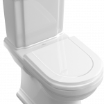 Download this high resolution Toilet Icon PNG
