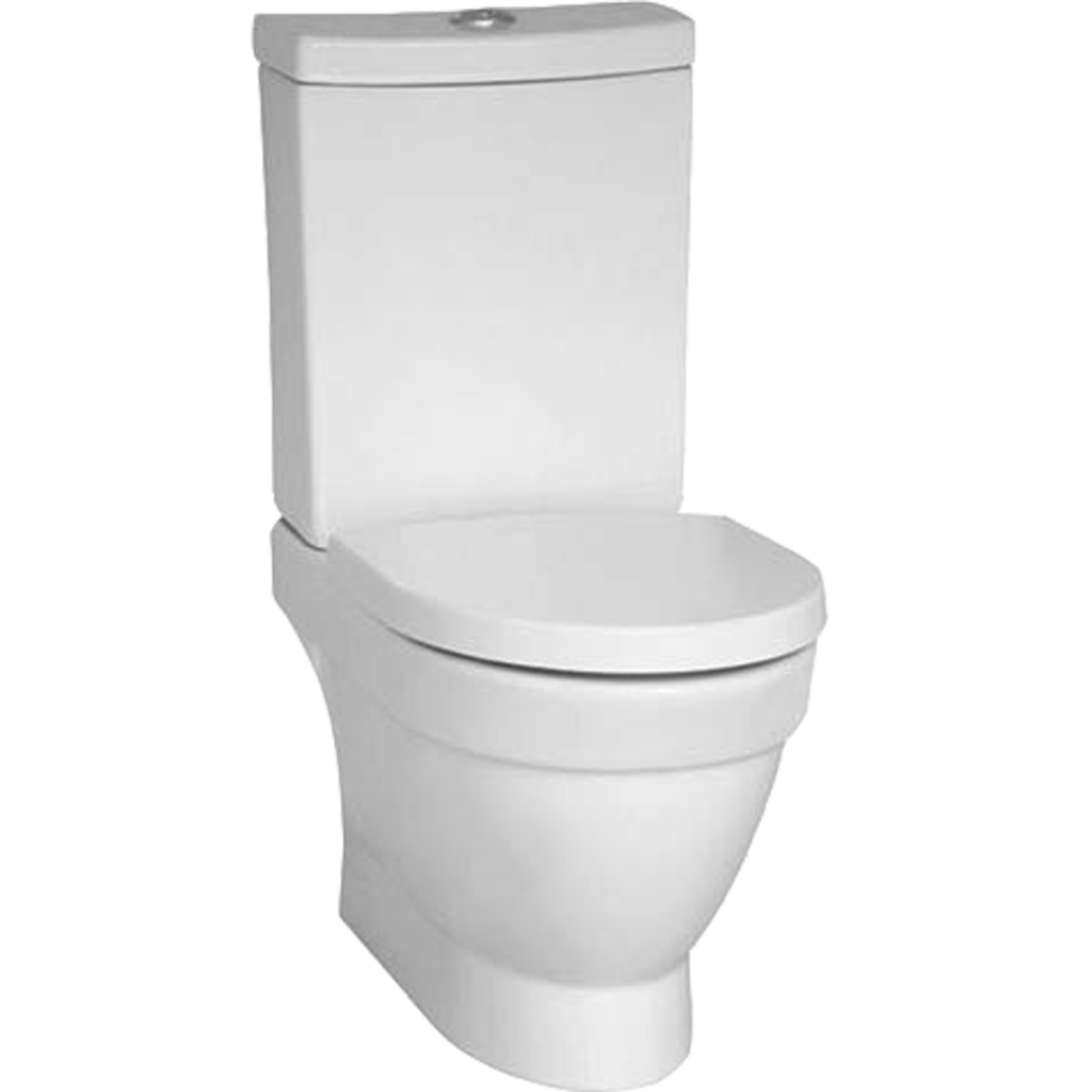 Grab and download Toilet Icon
