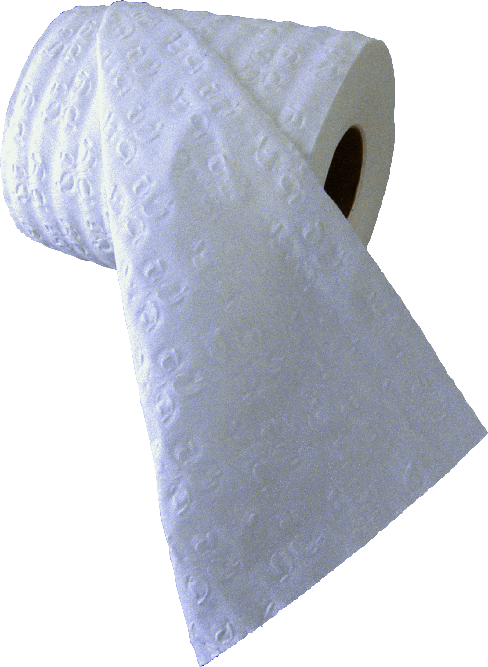 Toilet Paper Png Image Without Background Web Icons Png