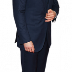 Now you can download Tom Cruise PNG Image