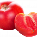 Now you can download Tomato Transparent PNG Image