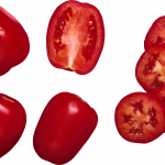 Download this high resolution Tomato PNG in High Resolution