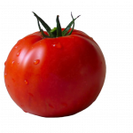 Download for free Tomato In PNG