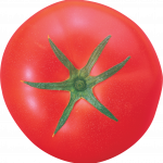 Now you can download Tomato PNG Picture