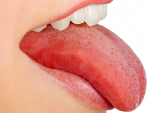 Best free Tongue High Quality PNG