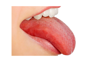 Best free Tongue Transparent PNG File