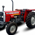Download for free Tractor PNG