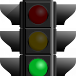 Now you can download Traffic Light PNG