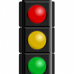 Download this high resolution Traffic Light PNG Icon