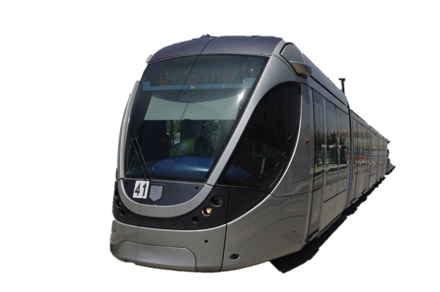 Download for free Train High Quality PNG