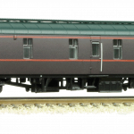 Now you can download Train Icon