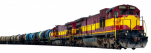 Best free Train PNG