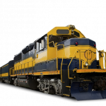 Best free Train PNG Image Without Background