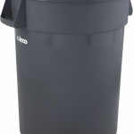 Grab and download Trash Can Icon PNG