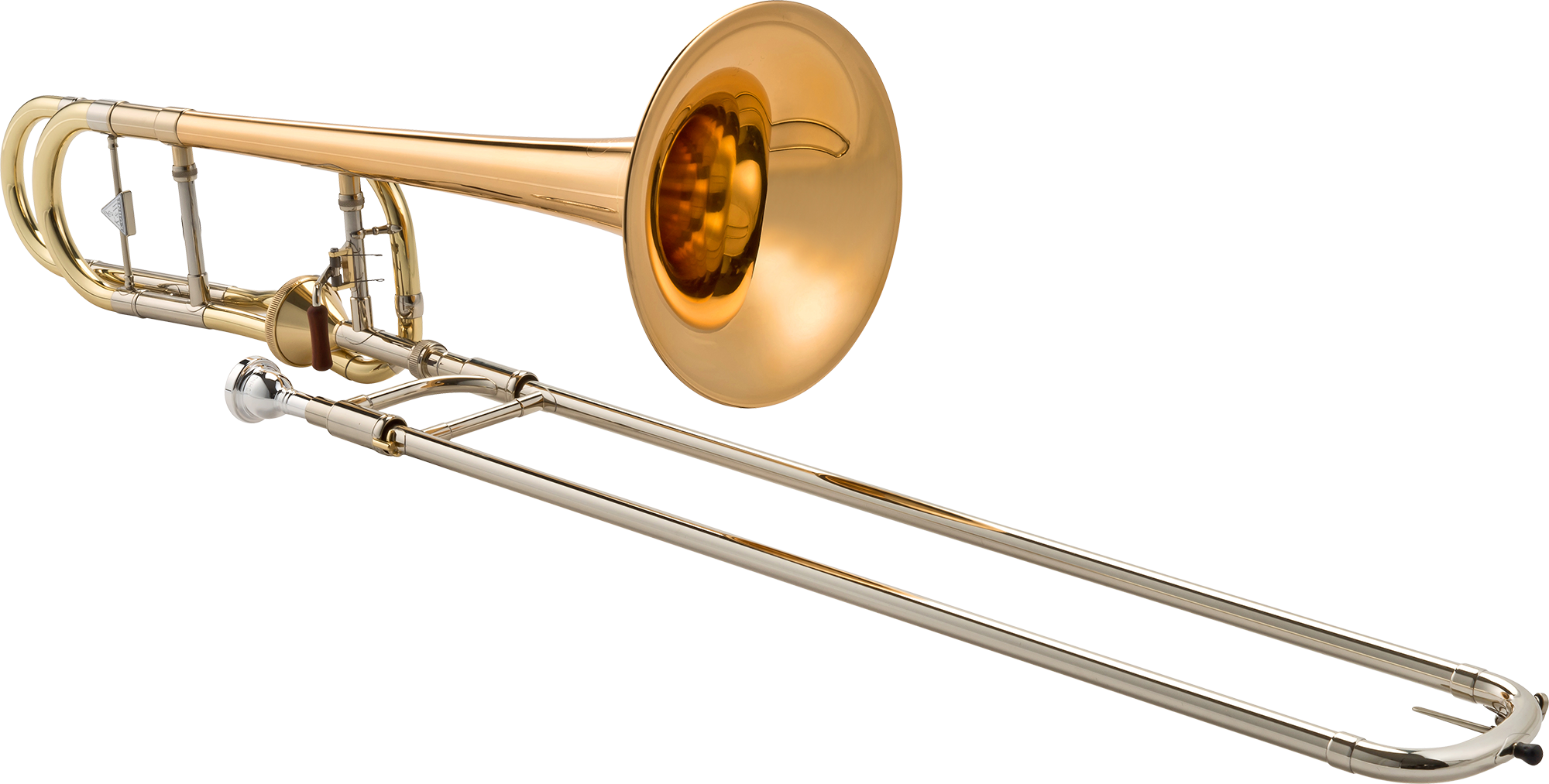 Download for free Trombone PNG in High Resolution
