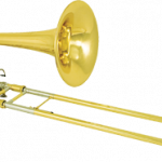 Download this high resolution Trombone PNG in High Resolution