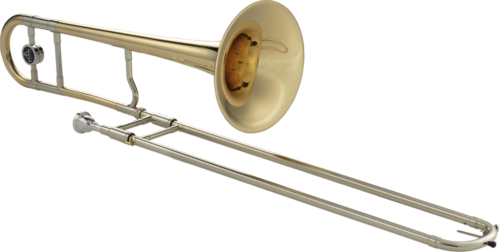 Grab and download Trombone PNG Picture