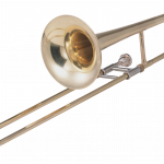 Now you can download Trombone Icon