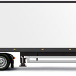 Download and use Truck PNG