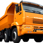 Free download of Truck PNG Picture