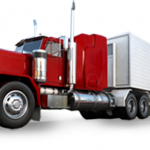 Best free Truck Icon PNG