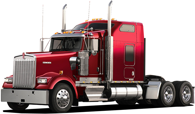 Free download of Truck  PNG Clipart